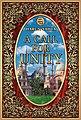 A Call For Unity.jpg