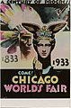 A Century of Progress, I Will, Come! Chicago World's Fair (NBY 7582).jpg