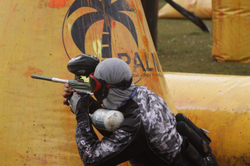 A Iran Paintball player.png