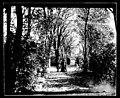 A Montastruc. Jaumont. Nov. 1905 (1905) - 51Fi30 - Fonds Trutat.jpg