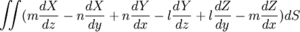 A Treatise on Electricity and Magnetism Volume 1 Fig0.png