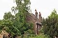 A buinding at Kew Garden - panoramio.jpg