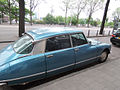 A car in Amsterdam.jpg