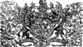 A collection of all the statutes now in force, relating to the duties of excise in England. Fleuron T145234-1.png