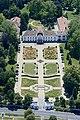 A nagycenki Széchenyi-kastély légi fotója.jpg