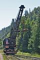 A railway crane on the Algoma Central Railroad.jpg