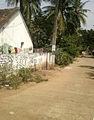 A street view at Pithapuram outskirts.jpg