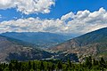 A view of Thimphu from Talakha Gonpa.jpg