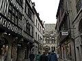 A wet day in Dijon (6045520100).jpg