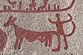 Aaby sotenäs petroglyphs IMG 6450 Tossene 73-1 RA 10161200730001.jpg