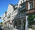AachenMuensterPlatzSparkasse.jpg