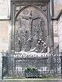 Aachen an-der-Nikolauskirche.jpg