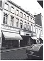 Aalst Aalst Kattestraat 71-75 - 245734 - onroerenderfgoed.jpg