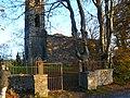 Abandoned Church - geograph.org.uk - 1871534.jpg