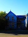 Abandoned House on Williamson Street - panoramio.jpg