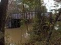 Abandoned ICRR Bridge - panoramio.jpg