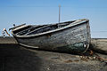 Abandoned boat in Barrow.jpg