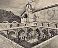 Abbaye de Fontfroide -02.jpg