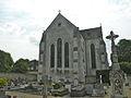 Abbaye de Saint-Jean-aux-Bois ext 5.JPG