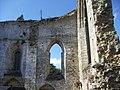 Abbaye de l'île Chauvet (4).jpg