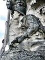 Abbeville monument aux morts -detail W.JPG