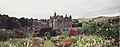 Abbotsford 2000-5-panorama.jpg