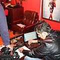 Abdelkader Bouhadi.jpg