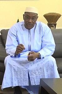 Abdoulaye Idrissa Maïga (cropped).jpg