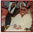 Abdulaziz-ibn-Madhi.jpg
