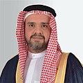Abdullah Alkhirbit.jpg
