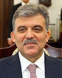 Abdullah Gül 2011-06-07.jpg
