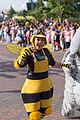 Abeille - Winnie l'ourson - 20150803 16h47 (10841).jpg