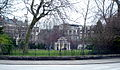 Abercromby Square (109158287).jpg