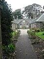 Aberdeen, Mitchell's Hospital - geograph.org.uk - 597969.jpg