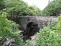 Aberglaslyn - panoramio (1).jpg