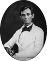 Abraham Lincoln by Byers, 1858.png