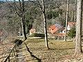 Abstieg zum Brunnentobel - panoramio.jpg