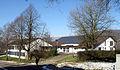 Abt-Steyrer-Grundschule (links) mit Saalenberghalle in Sölden im Schwarzwald.jpg