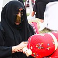 AbuDhabi Women's Handicrafts.jpg
