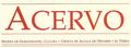 Acervo (12-1994) cabecera.png