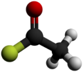 Acetyl-Fluoride-3D-balls-by-AHRLS-2012.png