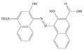 Acido calconcarbossilico.PNG