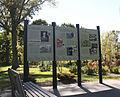 Acorn Park Memorial.JPG