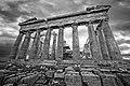 Acropolis Of Athens Greece 01.jpg
