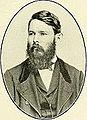 Acta Horti berg. - 1905 - tafl. 132 - Julius Milde.jpg