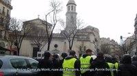 File:Acte XXI Marseille Gilets Jaunes Résumé.webm