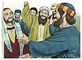 Acts of the Apostles Chapter 11-2 (Bible Illustrations by Sweet Media).jpg