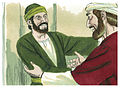 Acts of the Apostles Chapter 13-6 (Bible Illustrations by Sweet Media).jpg