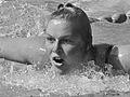 Ada Kok (1966-08-23).jpg