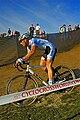 Adam Myerson GPGloucester 2008.jpg